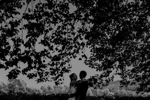 Photographe mariage - Karim Kouki Photo - photo 8