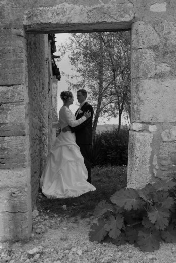 Photographe mariage - Studio Photo G.Cassaro - photo 24