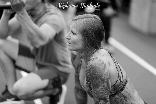 Photographe - Stéphanie Madaule Photographe  - photo 73