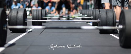 Photographe - Stéphanie Madaule Photographe  - photo 14