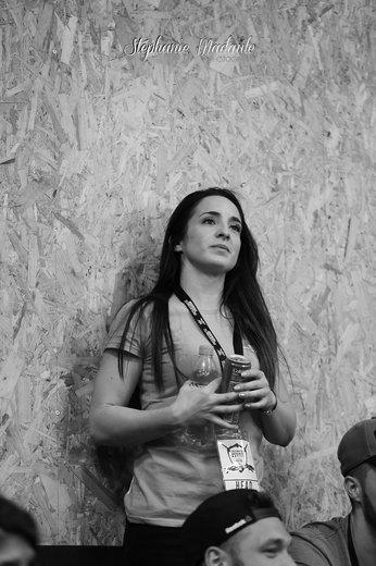 Photographe - Stéphanie Madaule Photographe  - photo 4