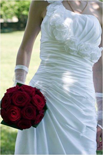 Photographe mariage - Aguiar Thierry - photo 59