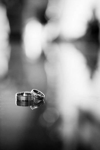 Photographe mariage - Jimages - photo 21