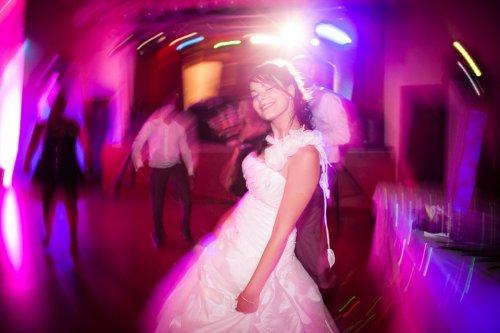 Photographe mariage - Jimages - photo 6