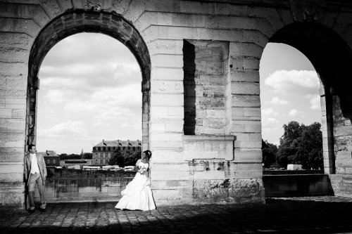 Photographe mariage - Jimages - photo 22