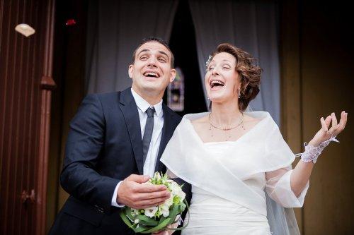 Photographe mariage - Jimages - photo 16