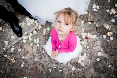 Photographe mariage - Jimages - photo 17