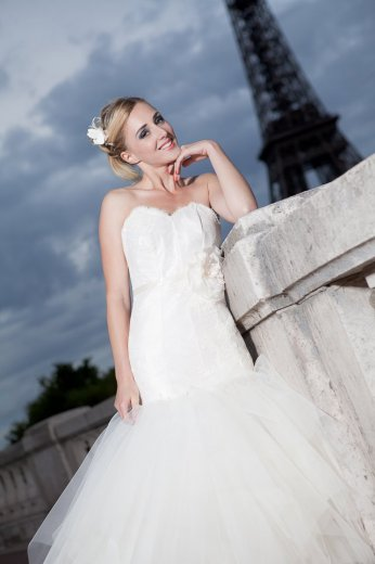 Photographe mariage - Jimages - photo 14