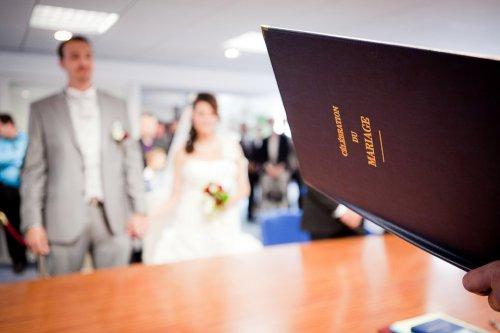 Photographe mariage - Jimages - photo 5