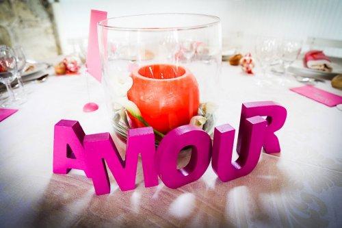 Photographe mariage - Jimages - photo 20