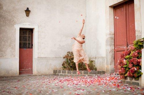 Photographe mariage - Jimages - photo 7