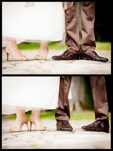 Photographe mariage - Jimages - photo 24
