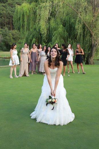Photographe mariage - Marie photographie05 - photo 25