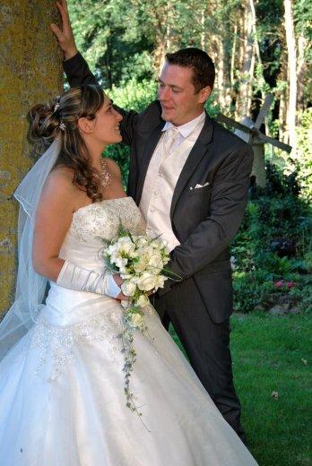 Photographe mariage - DESMOULIERE DIDIER photographe - photo 3