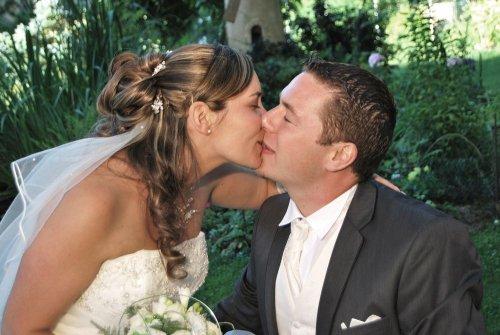 Photographe mariage - DESMOULIERE DIDIER photographe - photo 6