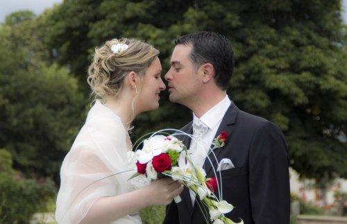 Photographe mariage - lucky-ben photo - photo 60
