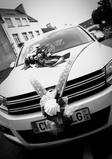 Photographe mariage - lucky-ben photo - photo 49