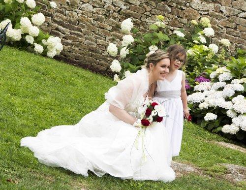 Photographe mariage - lucky-ben photo - photo 61