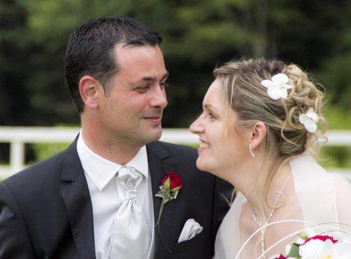 Photographe mariage - lucky-ben photo - photo 55