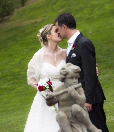 Photographe mariage - lucky-ben photo - photo 56