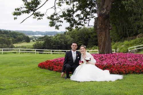 Photographe mariage - lucky-ben photo - photo 54