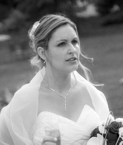 Photographe mariage - lucky-ben photo - photo 47