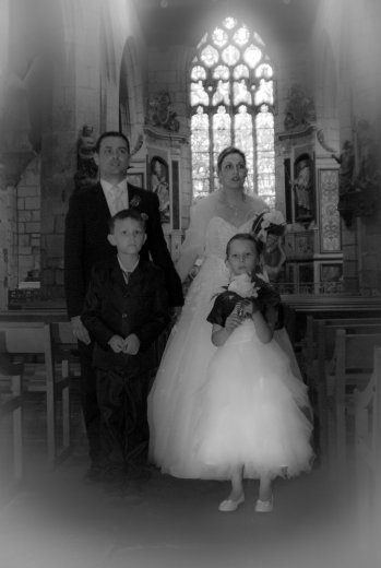 Photographe mariage - lucky-ben photo - photo 50