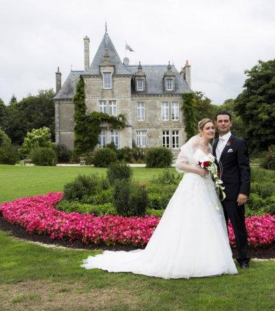 Photographe mariage - lucky-ben photo - photo 59