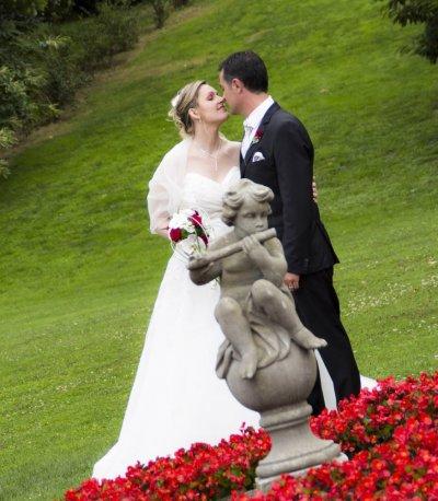 Photographe mariage - lucky-ben photo - photo 51