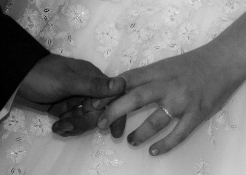 Photographe mariage - lucky-ben photo - photo 48