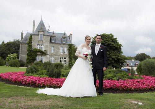 Photographe mariage - lucky-ben photo - photo 57