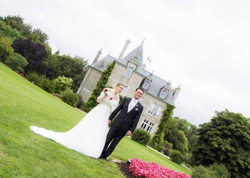 Photographe mariage - lucky-ben photo - photo 53