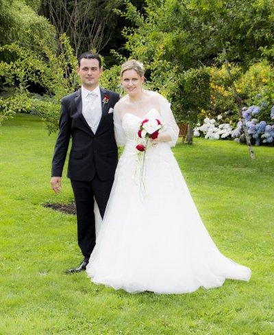Photographe mariage - lucky-ben photo - photo 52
