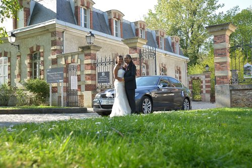 Photographe mariage - Florent Nardol - photo 49