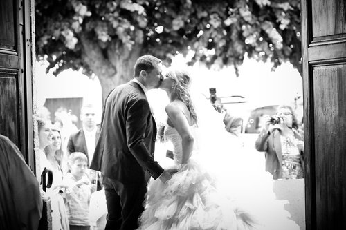 Photographe mariage - Florent Nardol - photo 38