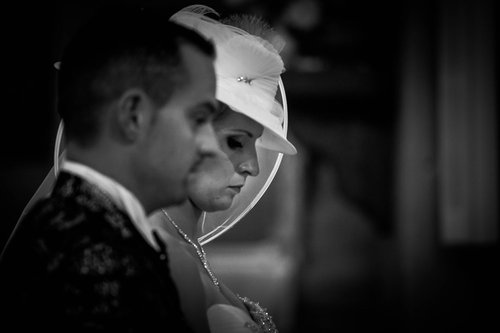 Photographe mariage - Léman Regard Photo - photo 161
