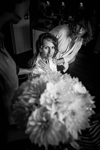 Photographe mariage - Léman Regard Photo - photo 52