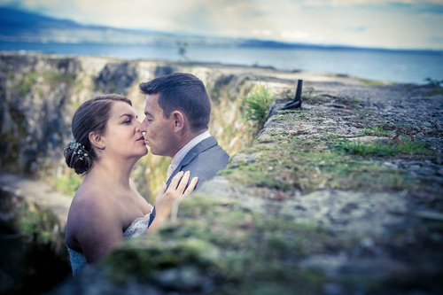 Photographe mariage - Léman Regard Photo - photo 176