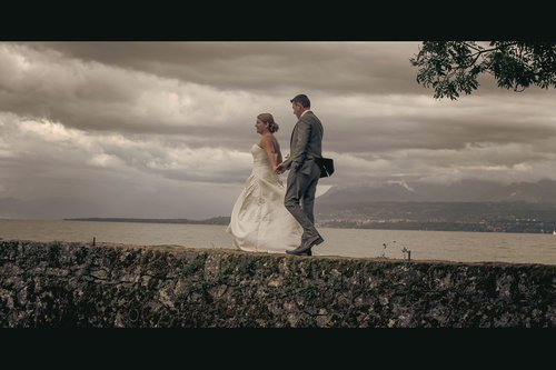 Photographe mariage - Léman Regard Photo - photo 174