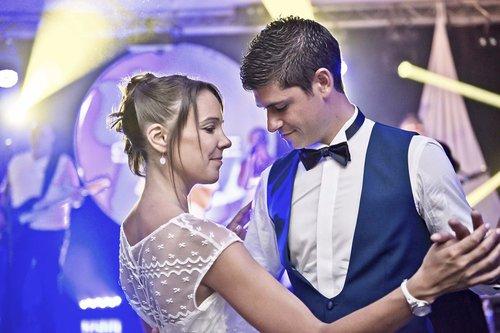 Photographe mariage - Studio phil factory - photo 32