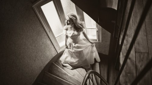 Photographe mariage - celine rosette - photo 4