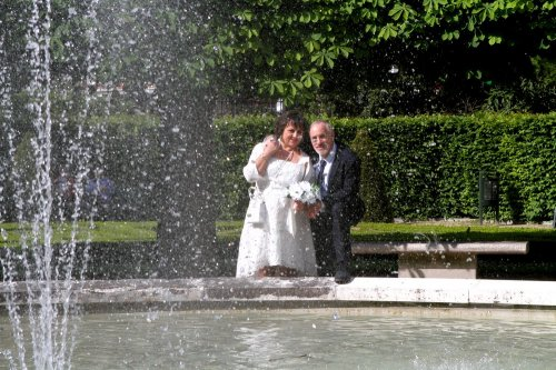 Photographe mariage - Didier sement Photographe pro - photo 95