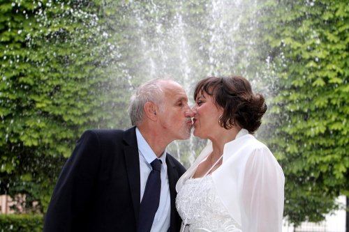 Photographe mariage - Didier sement Photographe pro - photo 93