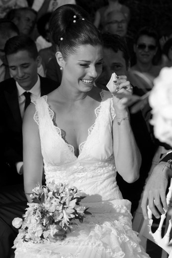 Photographe mariage - evasionphoto - photo 58