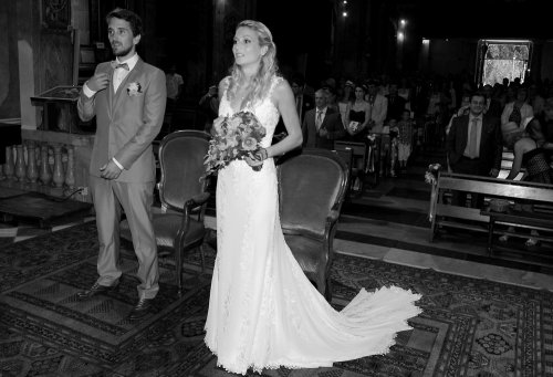 Photographe mariage - evasionphoto - photo 132