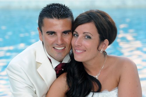 Photographe mariage - evasionphoto - photo 74