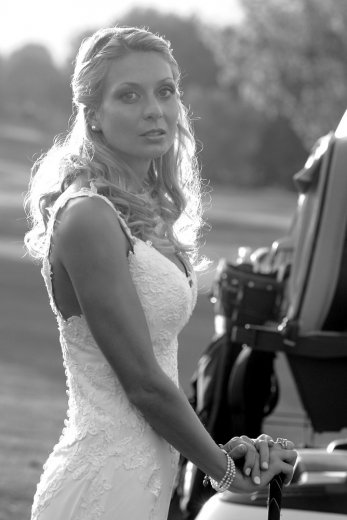 Photographe mariage - evasionphoto - photo 146