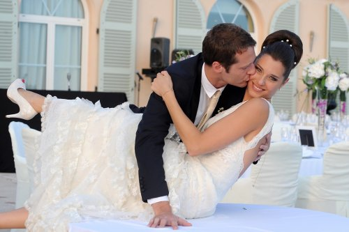 Photographe mariage - evasionphoto - photo 63