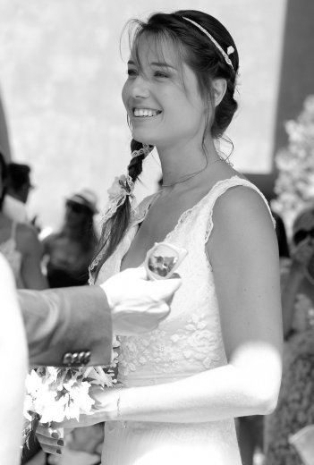 Photographe mariage - evasionphoto - photo 56