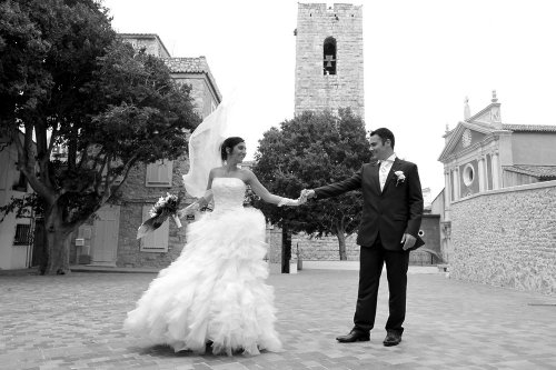 Photographe mariage - evasionphoto - photo 67